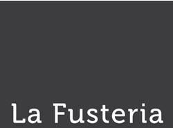logo-la-fusteria-igualada-1